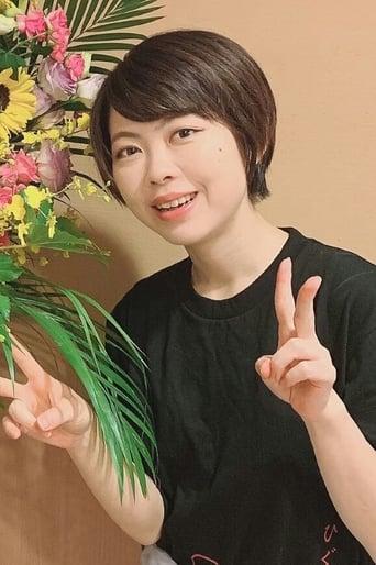 Image of Yuki Ominami