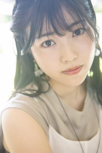Kaori Ishihara