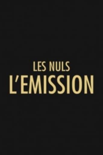 Les Nuls, l'émission