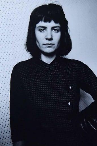 Image of Vivienne Dick