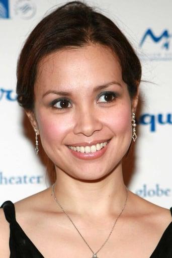 Image of Lea Salonga