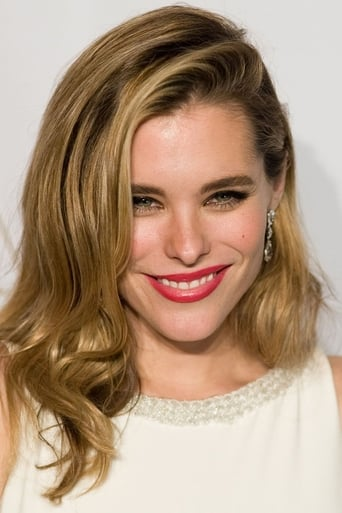 Image of Susie Abromeit