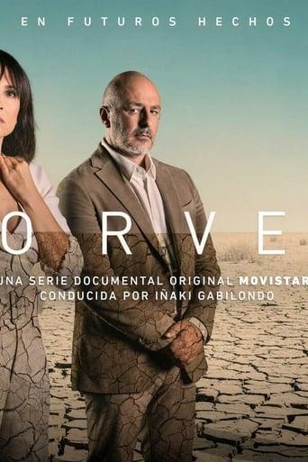Poster of Porvenir