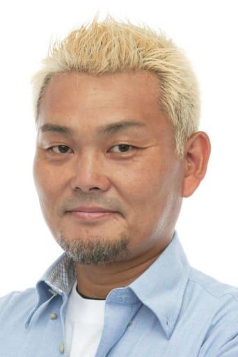 Image of Hisao Egawa
