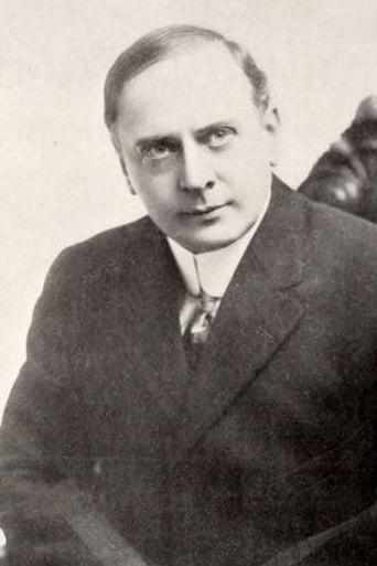 Image of Edward LeSaint