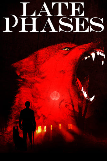 Poster of Late Phases