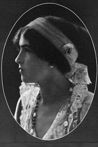 Image of Maire O'Neill