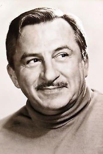 Image of Kurt Pratsch-Kaufmann