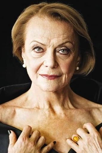 Image of Marilú Marini