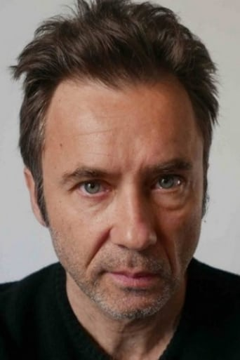Image of Sébastien Tavel