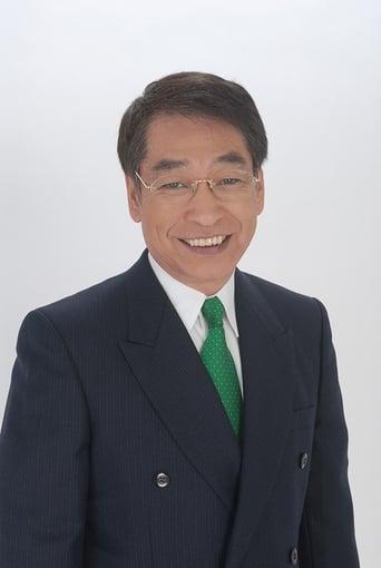 Koshiro Asami