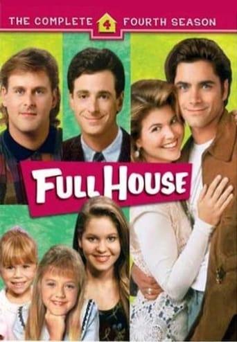 Saison 4 (1990)