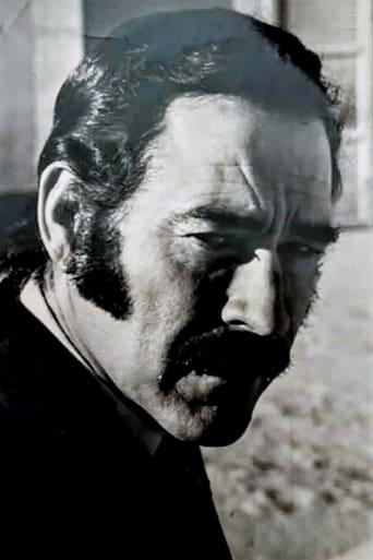 Image of Ramón Centenero