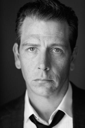 Image of Ben Mendelsohn