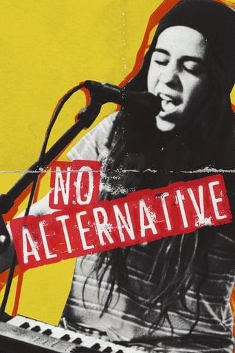 Poster of No Alternative