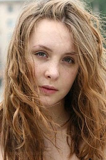 Image of Olga Aksyonova