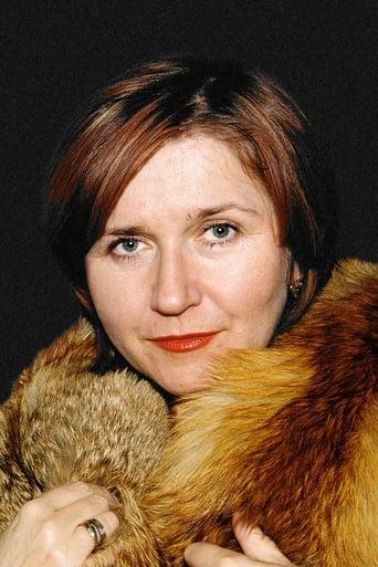 Image of Ewa Ziętek