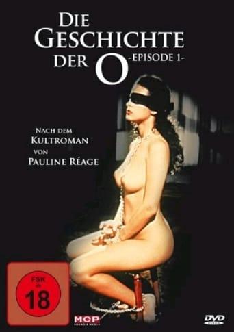 How old was Udo Kier in Die Geschichte der O, Episode 1: Die Rituale auf Roissy