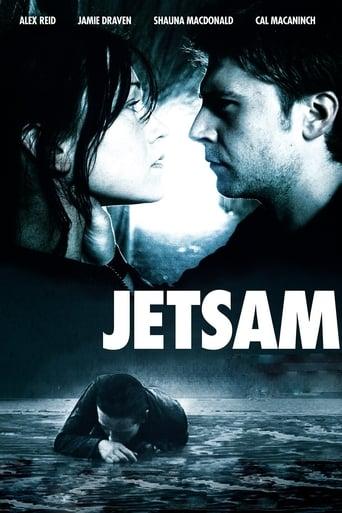 Poster of Jetsam