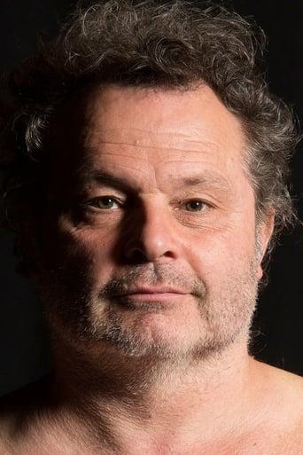 Cyril Casmèze