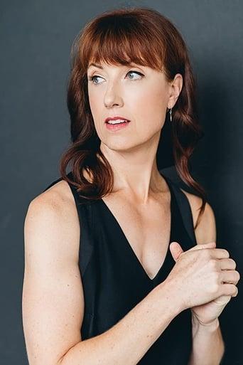 Image of Stephanie Belding