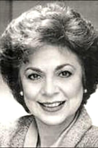 Image of Janet Sarno