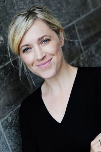 Image of Nicole Ernst