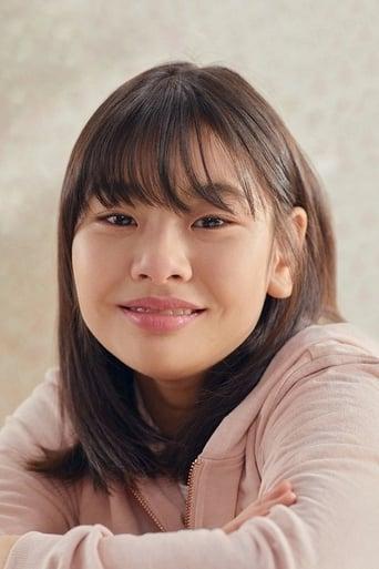 Image of Kim Su-an