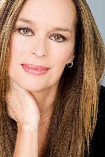 Image of Veronica De Laurentiis