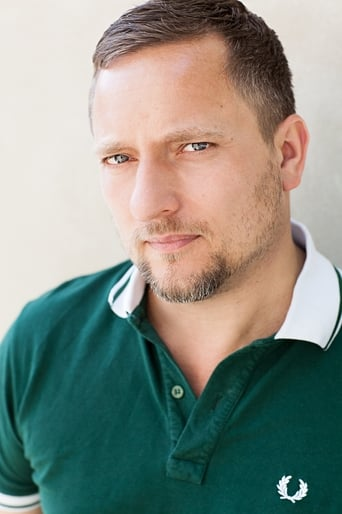 Lars Pape