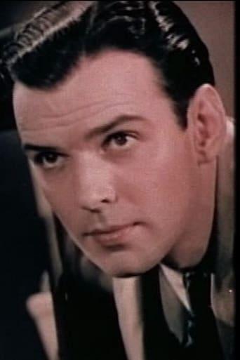 Image of Allen Vincent