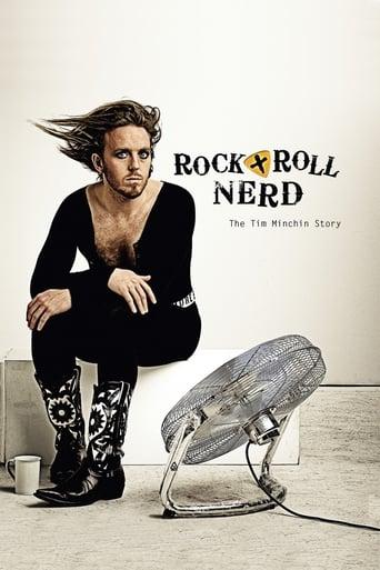 Rock n' Roll Nerd