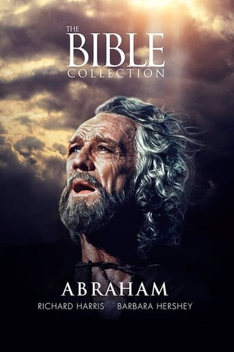 Poster of Abraham