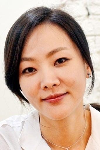 Image of Yoon Ji-hye
