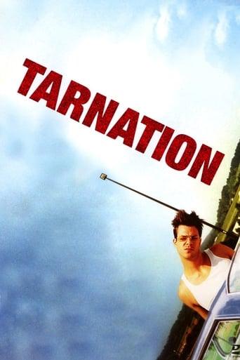 Poster of Tarnation