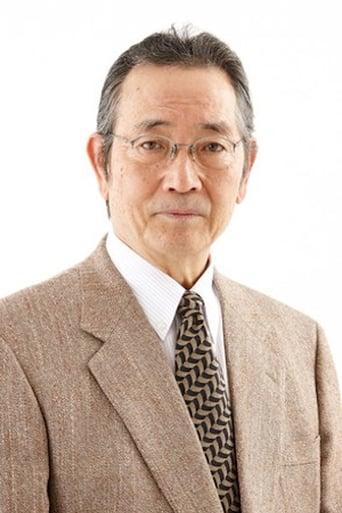 Image of Masane Tsukayama