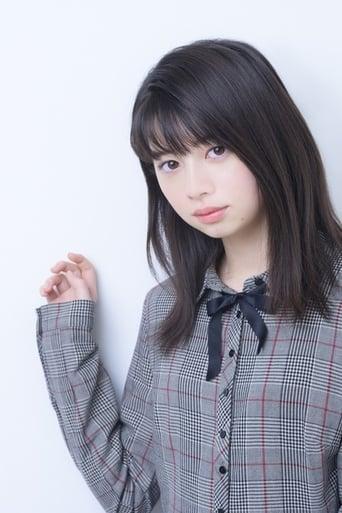 Image of Hiyori Sakurada