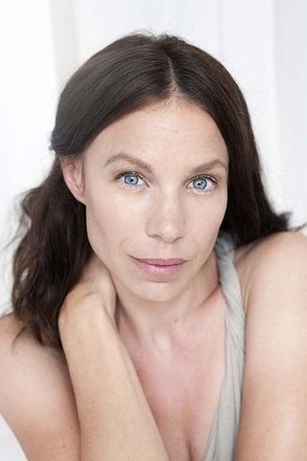 Image of Ellen Jelinek