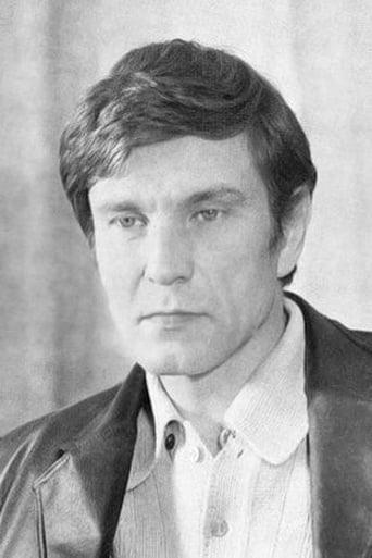 Image of Igor Ledogorov