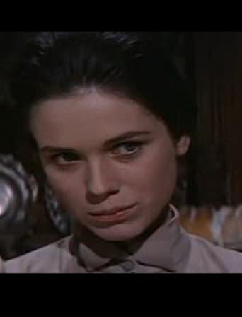 Image of Mary Maude