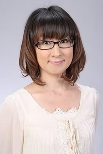 Image of Makoto Tsumura
