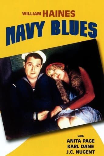 Navy Blues