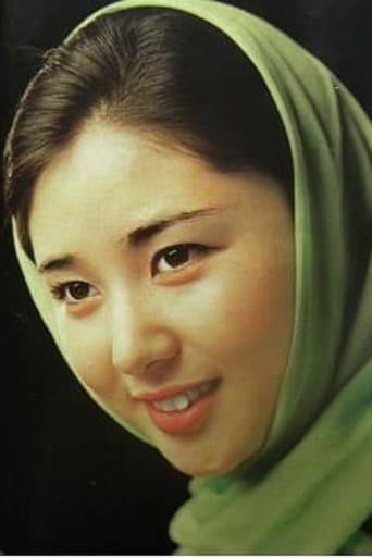 Image of Naoko Ôtani