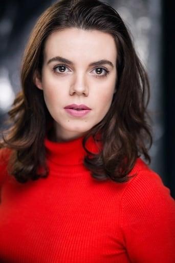 Sabrina Dickens