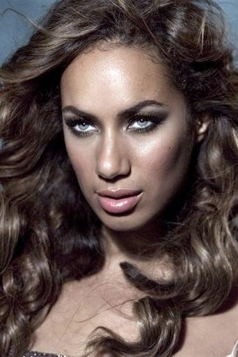 Image of Leona Lewis