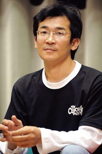 Te-Sheng Wei