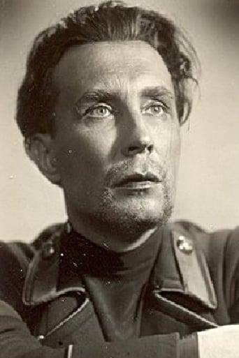 Image of Artūrs Dimiters