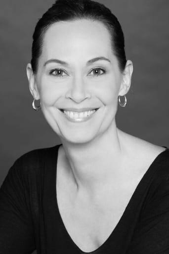Image of Isabel García Lorca