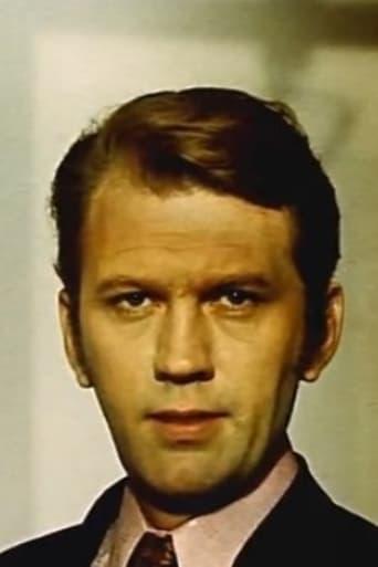 Image of Leonid Dyachkov