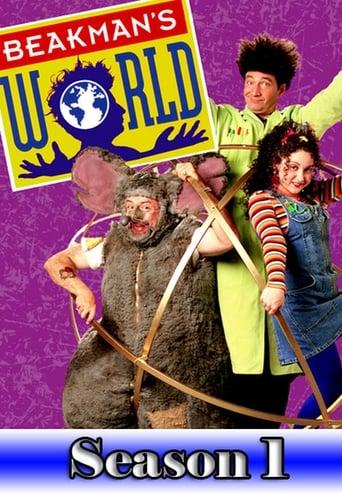 Beakman's World - Season 1 - IMDb